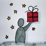 Geschenkidee_150x150 Kopie